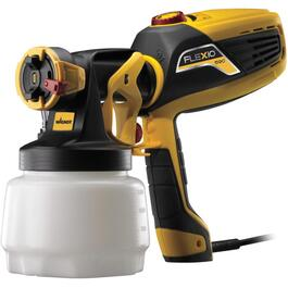 Flexio 570 Airless Paint Sprayer thumb