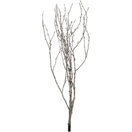 "3 Pack 48"" Birch Branches, Assorted Bundles of Branches thumb"