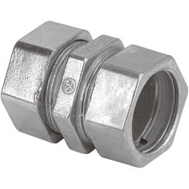 "20 Pack 1/2"" Compression Couplings thumb"