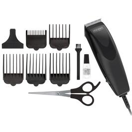 10 Piece Economy Performer Haircut Kit thumb