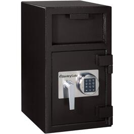 1.3 cu. ft. Digital Keypad Security Safe thumb