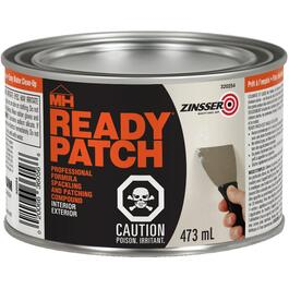 473ml MH Ready Patch Wall Compound thumb