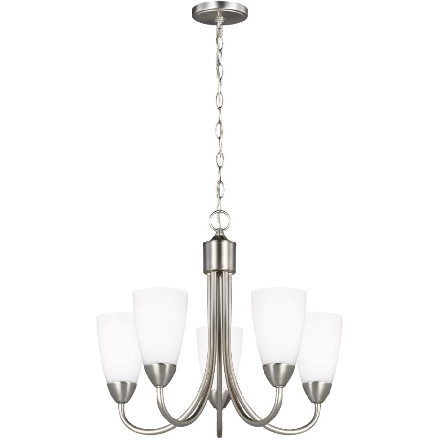 Search Results For Light Fixtures Home Hardware Pull Chain Are Easy To Replace When The Switch Wears Seville 5 Brushed Nickel Chandelier Fixture With Etched Glass