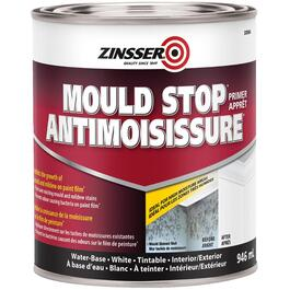 946ml White Mould Stop Latex Primer thumb