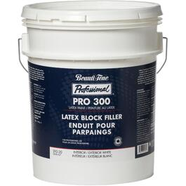 18.5L Concrete Block Filler White Latex Primer thumb