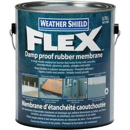 3.78L Flex Rubber Membrane Coating thumb