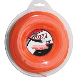 ".095"" x 225' Square Grass Trimmer Line thumb"