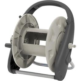 Poly Hose Reel, with 75' Hose Capacity thumb