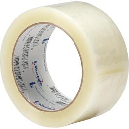 48mm x 100M Clear Carton Sealing Tape thumb