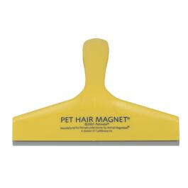 Magnet Pet Hair Remover thumb
