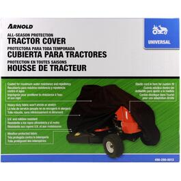 Lawn Tractor Cover thumb