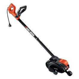 11 Amp Electric Lawn Edger thumb