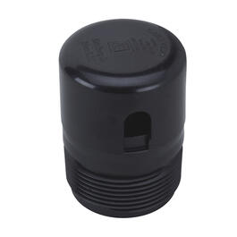 "1-1/2"" Automatic Drainage Vent thumb"