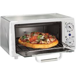 Countertop Ovens Home Hardware Canada