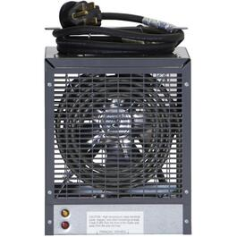 Heating Cooling Home Hardware