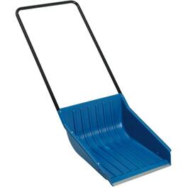 "23"" Poly Blade Snow Scoop thumb"