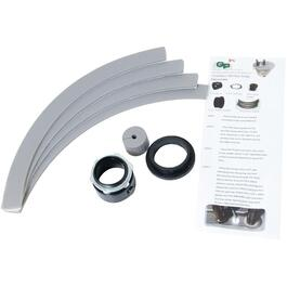 Air Tight Gasket Kit for Locking Lid thumb