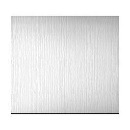 "21"" x 33' Paintable Stria Texture Wallpaper thumb"