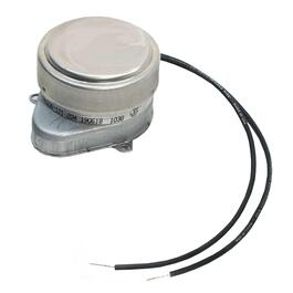 24 Volt Universal Replacement Motor thumb