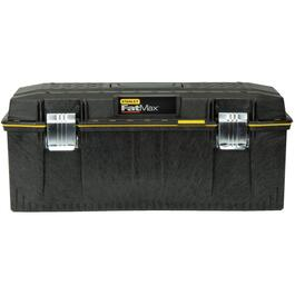 "28"" Structural Foam Tool Box thumb"