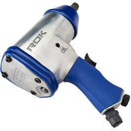 "1/2"" Pneumatic Impact Wrench thumb"