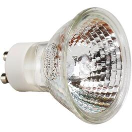 50W PAR16 GU10 Base Halogen Flood Light Bulb thumb