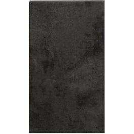 "19.37 sq. ft. 12"" x 24"" Mason Stonecraft Click Vinyl Tile Flooring thumb"