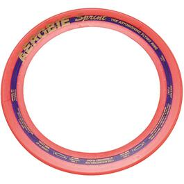 "10"" Aerobie Ring Flying Disc thumb"