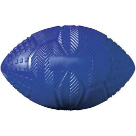 "5"" Soft PeeWee Football, Assorted Colours thumb"