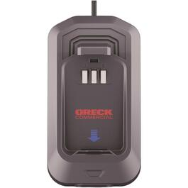 Commercial Vacuum Battery Charger thumb