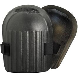 Light Duty General Purpose T-Foam Kneepads thumb