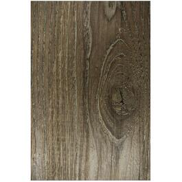 23.35 Sq. Ft. 5mm Cashmere Loose Lay Vinyl Floor Planks thumb