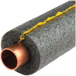 "1/2"" x 3'L Self Seal Pipe InsulationWrap thumb"