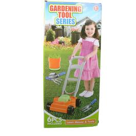 Shop For Activity Toys Online Home Hardware