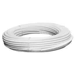 "1"" x 500' Poly Superpex Pipe thumb"