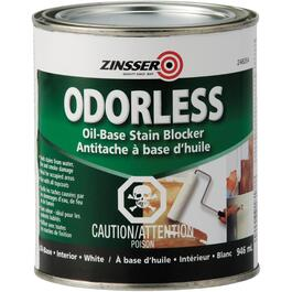 946mL Interior Odorless Alkyd Primer thumb