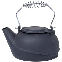 80oz Cast Iron Kettle Humidifier thumb