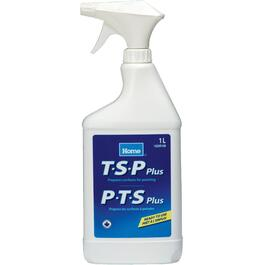 1L TSP All Purpose Spray Cleaner thumb