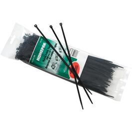 ee667fd6da0a Search Results for cable ties - Home Hardware
