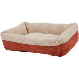 "30"" x 24"" Self Warming Pet Bed thumb"