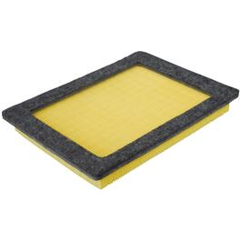 Automotive Panel Air Filter thumb