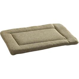 "20.5"" x 14"" Kennel Pad, for Dogs 20-25 Pounds thumb"