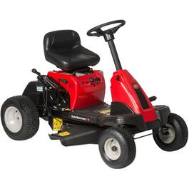 "196cc 24"" Riding Lawn Mower thumb"