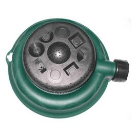 8 Pattern Multi-Position Lawn Sprinkler thumb