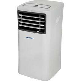 8,000 BTU 115 Volt Portable Air Conditioner thumb