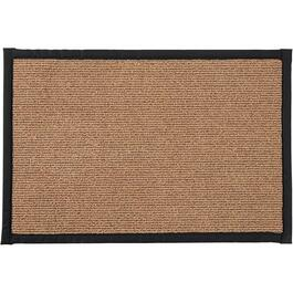 2' x 3' Sisal Mat, Assorted Colours thumb