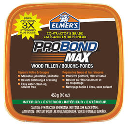 453g Probond Max Wood Filler thumb