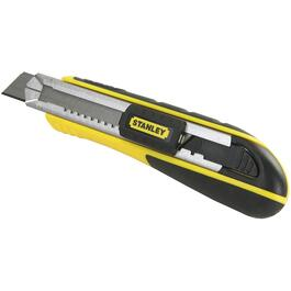 18mm Fatmax Snap-Off Blade Utility Knife thumb