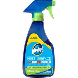 473mL Multi-Surface Household Cleaner thumb