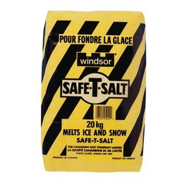 20kg Ice Safe-T-Salt Salt thumb